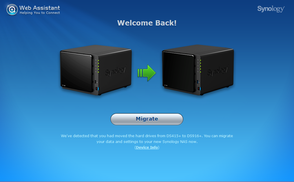 synology-migration-01
