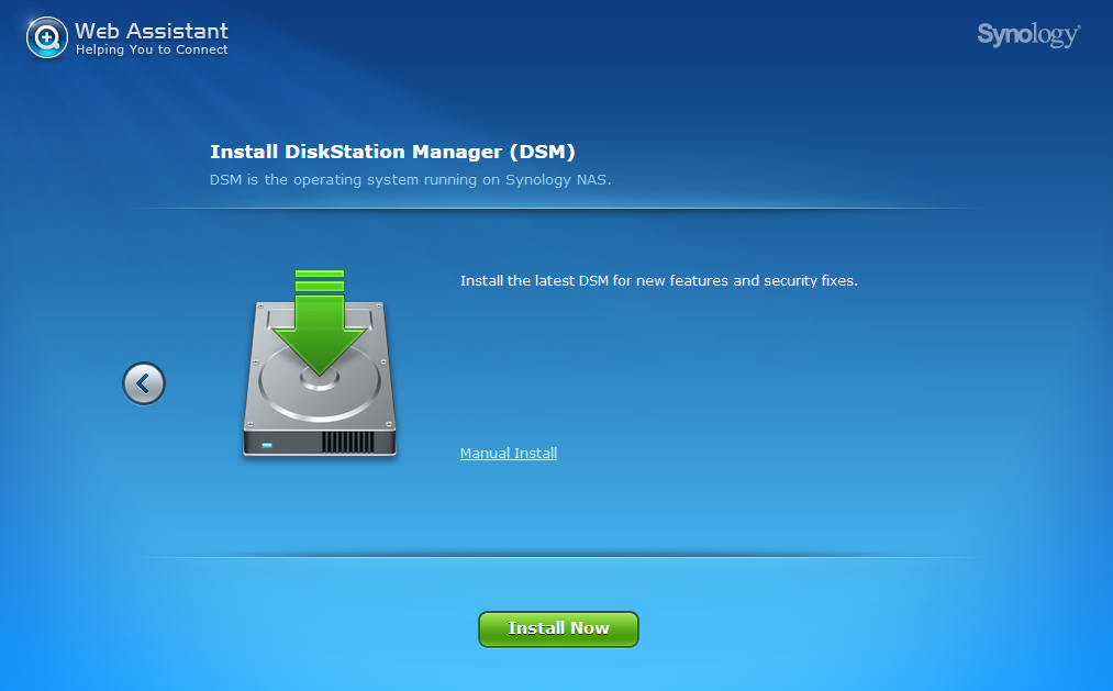 synology-migration-03