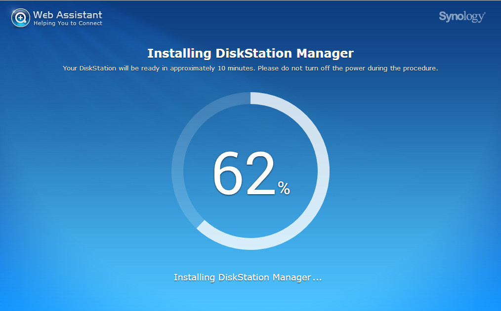 synology-migration-04
