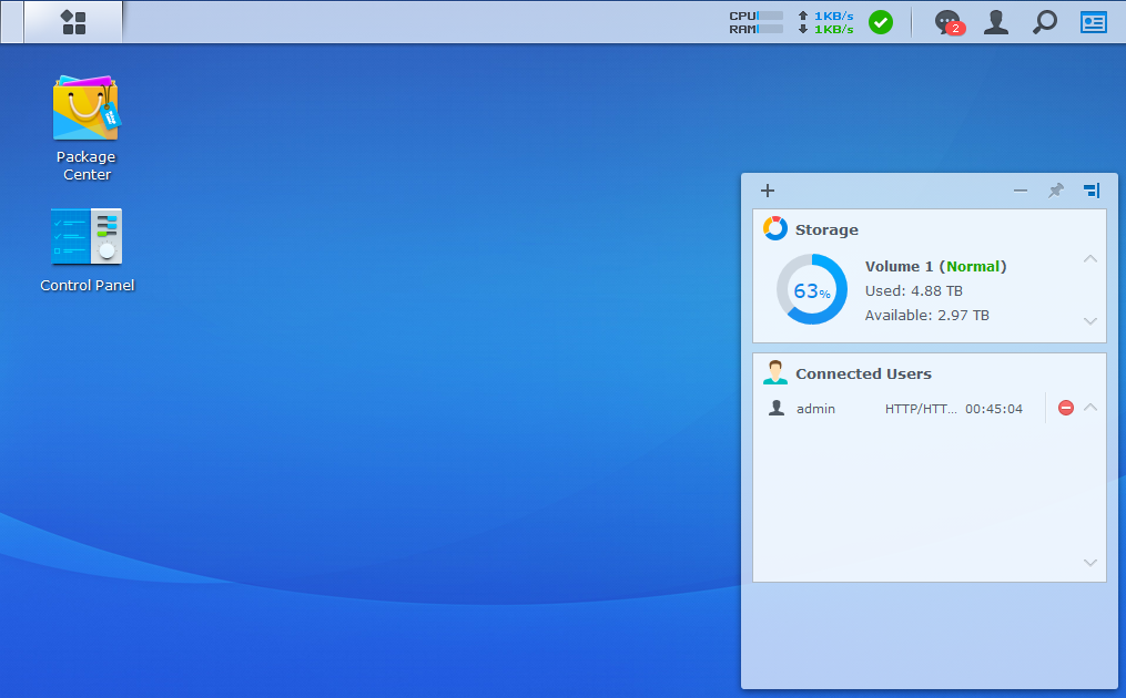 synology-migration-06